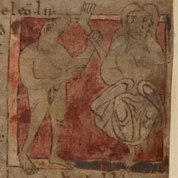 латинское написание амоксиклав