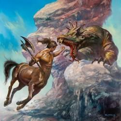 картинки изображение дракона