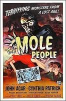220px-Mole_People1.jpg