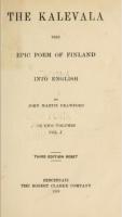 1006-kalevala-epic-poem-finland.png