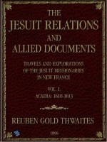 1041-jesuit-relations-and-allied-documents-travels-and-explorations-jesuit-missionaries-new-france-161-17.jpg