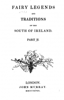 1054-fairy-legends-and-traditions-south-ireland.png