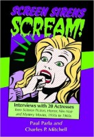 1075-screen-sirens-scream-interviews-20-actresses-science-fiction-horror-film-noir-and-mystery-movies-193.jpg