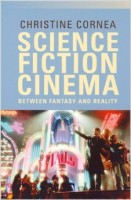 1092-science-fiction-cinema-between-fantasy-and-reality.jpg