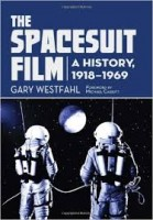 1093-spacesuit-film-history-1918-1969.jpg