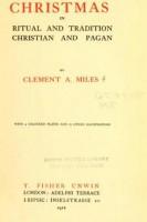 1101-christmas-ritual-and-tradition-christian-and-pagan.jpg