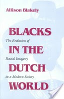 1104-blacks-dutch-world-evolution-racial-imagery-modern-society.jpg