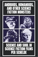 1125-androids-humanoids-and-other-science-fiction-monsters-science-and-soul-science-fiction-films----ny-l-.jpg