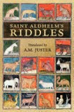 1181-saint-aldhelms-riddles.jpeg