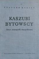 1187-kaszubi-bytowscy-zarys-monografii-etnograficznej.jpg