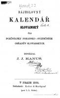 1190-bajeslovny-kalendar-slovansky-cili-pozustatky-pohansko-svatecnych-obraduv-slovanskych.png