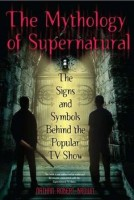 1200-mythology-supernatural-signs-and-symbols-behind-popular-tv-show.jpg