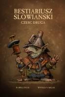 1219-bestiariusz-slowianski-2-rzecz-o-biziach-kadukach-i-samojadkach.jpg
