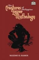 1223-creatures-philippine-lower-mythology.jpg