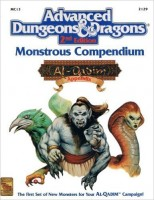 1236-monstrous-compendium-al-qadim-appendix.jpg