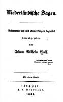 1246-niederlaendische-sagen.png
