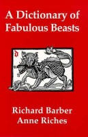 1250-dictionary-fabulous-beasts.jpg