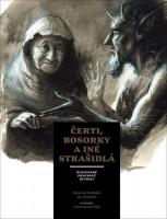 1255-certi-bosorky-ine-strasidla-slovenske-poverove-bytosti.jpg