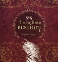 1268-maltese-bestiary.jpg