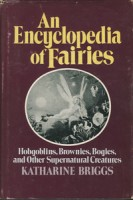1290-encyclopedia-fairies-hobgoblins-brownies-bogies-and-other-supernatural-creatures.jpg