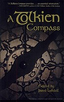 131-tolkien-compass-including-j-r-r-tolkiens-guide-names-lord-rings.jpg