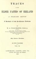 1329-traces-elder-faiths-ireland.jpg