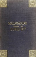 1335-madagascar-conquest.jpg