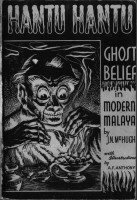 1340-hantu-hantu-account-ghost-belief-modern-malaya.jpg