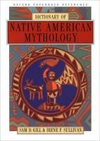 1391-dictionary-native-american-mythology.jpg