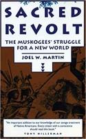 1394-sacred-revolt-muskogees-struggle-new-world.jpg