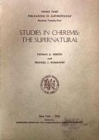 1463-studies-cheremis-supernatural.jpg