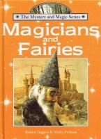 1476-magicians-and-fairies.jpg