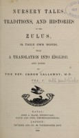1478-nursery-tales-traditions-and-histories-zulus.jpg