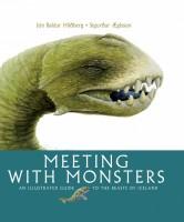 1503-meeting-monsters-illustrated-guide-beasts-iceland-islenskar-kynjaskepnur.jpg