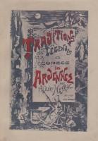 1537-traditions-coutumes-legendes-et-contes-des-ardennes.jpg