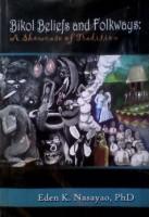 af5c3-clip-204kb1.jpg