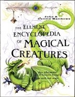 296-element-encyclopedia-magical-creatures.jpg