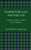 308-scottish-folk-lore-and-folk-life----studies-race-culture-and-tradition.jpg