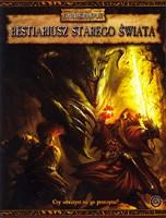 319-bestiariusz-starego-swiata.jpg