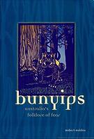 360-bunyips-australias-folklore-fear.jpg