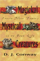 404-magickal-mystical-creatures-invite-their-powers-your-life.jpg