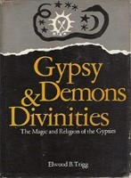 406-gypsy-demons-and-divinities-magic-and-religion-gypsies.jpg