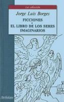 431-el-libro-de-los-seres-imaginarios.jpg