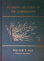 452-fearsome-creatures-lumberwoods.jpg