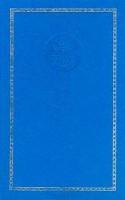 490-egipetskaja-mifologija.jpg