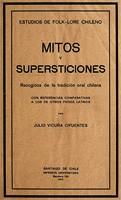 509-mitos-y-supersticiones-recogidos-de-la-tradicion-oral-chilena-con-referencias-comparativas-los-de-ot.jpg