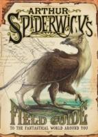 510-arthur-spiderwicks-field-guide-fantastical-world-around-you.jpg
