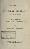 644-popular-tales-west-highlands.jpg