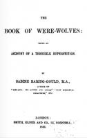 book_of_werewolfs.png
