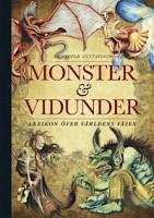monster-vidunder.jpg